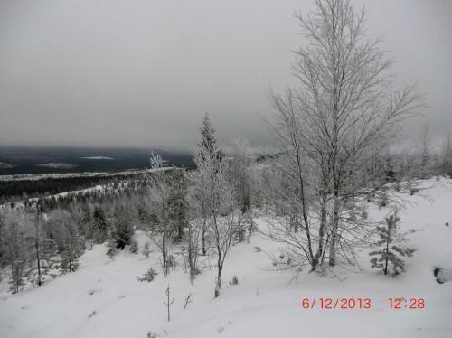 Отдых в Карелии летом 2014 отдых в Карелии осенью 2014 8212 начало бронирования турбаза Талвисъярви в Карелии отдых летом и осенью