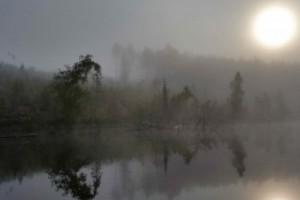 Отдых в Карелии летом 2015 и отдых в Карелии осенью 2015 8212 открыто бронирование турбаза Талвисъярви в Карелии отдых летом и осенью