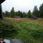 Неделя на базе Талвисъярви 8212 это мало турбаза Талвисъярви в Карелии отдых летом и осенью