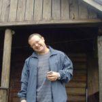 Самый лучший отдых и душой и теломмедовый месяц на базе Талвисъярви турбаза Талвисъярви в Карелии отдых летом и осенью