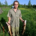 Отдых в Карелии на базе Талвисъярви187 летом 2014 года ОТКРЫТ турбаза Талвисъярви в Карелии отдых летом и осенью