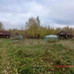 Закрытие сезона на базе 171Талвисъярви187 турбаза Талвисъярви в Карелии отдых летом и осенью