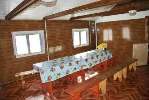 Внимание Состоялось открытие сезона 171отдых в Карелии 2013187 на базе 171Талвисъярви187 турбаза Талвисъярви в Карелии отдых летом и осенью