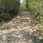 Ксения фотоотчет об отдыхе в Талвисъярви турбаза Талвисъярви в Карелии отдых летом и осенью