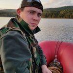Очередной раз на базе отдыха Талвисъярви турбаза Талвисъярви в Карелии отдых летом и осенью