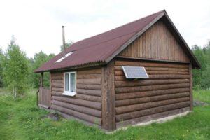 Неизведанный район любимой Карелии турбаза Талвисъярви в Карелии отдых летом и осенью