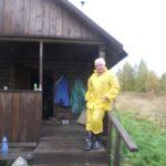 Лучше один раз увидеть базу Талвисъярви чем сто раз услышать турбаза Талвисъярви в Карелии отдых летом и осенью